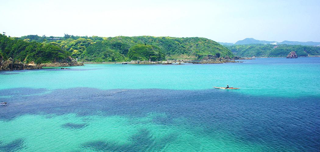 「伊豆 海」の画像検索結果